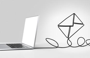 Como-gerar-resultados-positivos-com-e-mail-marketing-no-e-commerce-televendas-cobranca-3