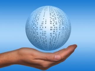 Como-gerar-valor-a-minha-empresa-utilizando-big-data-televendas-cobranca