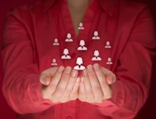 Como-otimizar-o-relacionamento-com-seus-clientes-televendas-cobranca