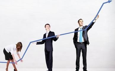 Como-treinar-a-equipe-de-vendas-televendas-cobranca