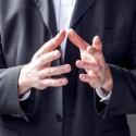 Como-usar-a-linguagem-corporal-em-vendas-televendas-cobranca