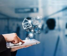 Conheca-importancia-da-integracao-do-canal-de-e-mail-com-gestao-de-ticket-da-sua-companhia-televendas-cobranca