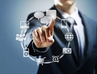 Conheca-os-diferenciais-que-uma-plataforma-multicanal-pode-trazer-para-o-seu-negocio-televendas-cobranca