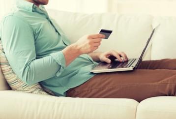 Consumidor-3-0-conheca-o-perfil-do-novo-consumidor-televendas-cobranca