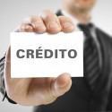 Credito-sindicalizado-volta-a-ficar-atrativo-para-empresas-com-baixo-risco-televendas-cobranca