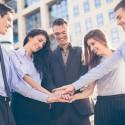 Criando-relacionamentos-encantar-para-engajar-equipe-televendas-cobranca
