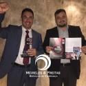 Do-ceara-para-o-mundo-meireles-e-freitas-conquista-premio-latino-do-gptw-oficial