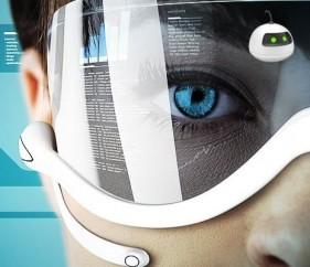 E-robos-agilizam-processos-em-grandes-empresas-televendas-cobranca
