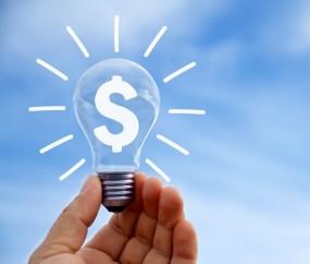 Energia-eletrica-nos-canais-digitais-a-inovacao-desenvolvida-pela-light-televendas-cobranca