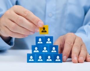 Entenda-como-funciona-um-sistema-de-workforce-management-televendas-cobranca