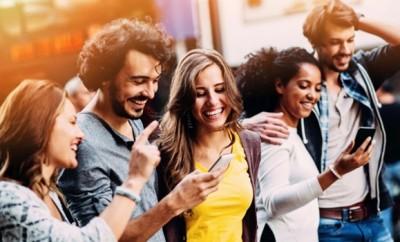 Entenda-os-millennials-nas-redes-sociais-televendas-cobranca