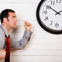 Estes-4-comportamentos-podem-estar-atrasando-a-sua-carreira-televendas-cobranca