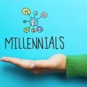 Exigencia-dos-millennials-vai-beneficiar-nos-televendas-cobranca