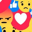 Facebook-revela-que-o-amor-ganha-da-raiva-desde-que-iniciou-as-reacoes-televendas-cobranca