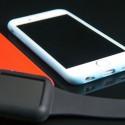 Fintech-brasileira-leva-cartao-de-credito-para-pulseiras-e-celulares-televendas-cobranca