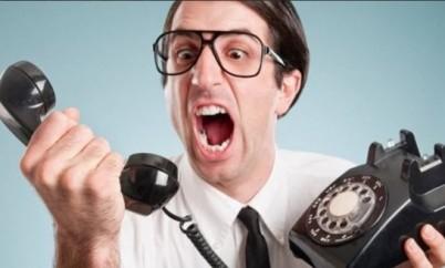 Juiz-proibe-arrecadacao-via-telemarketing-de-entidades-supostamente-beneficentes-televendas-cobranca