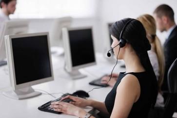 Lojas-virtuais-nao-precisam-manter-atendimento-telefonico-televendas-cobranca