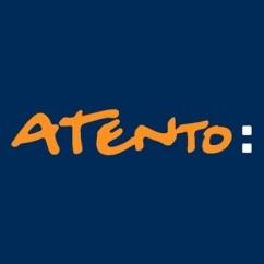 Mais-enxuta-atento-tem-nova-estrategia-televendas-cobranca
