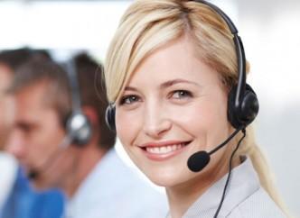 Melhore-o-atendimento-com-analise-de-perfil-de-agente-televendas-cobranca