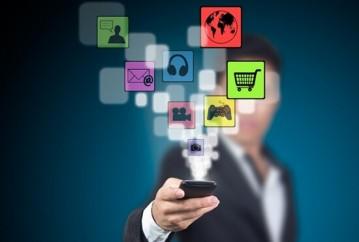 Mobile-e-consumo-consciente-transformando-a-relacao-com-consumidores-televendas-cobranca