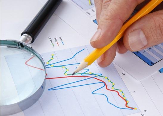 Modelos-preditivos-transforme-dados-em-resultados-televendas-cobranca
