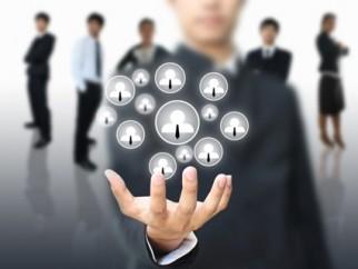 O-que-faz-supervisor-vendas-gerente-comercial-televendas-cobranca
