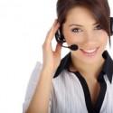 Pabx-com-monitoria-solucoes-em-tempo-real-para-o-seu-call-center-televendas-cobranca