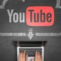Pros-e-contras-da-relacao-youtubers-x-marcas-televendas-cobranca
