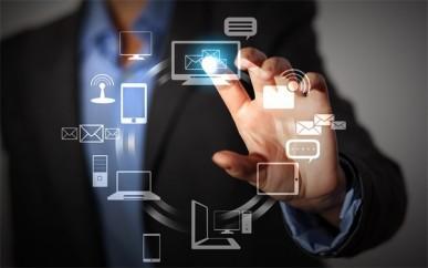 Transformacao-digital-nao-e-sobre-tecnologia-e-sim-esta-ligado-as-pessoas-televendas-cobranca