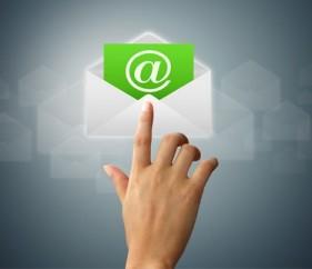 Um-guia-para-seu-e-mail-promocional-nao-virar-um-spam-irritante-televendas-cobranca