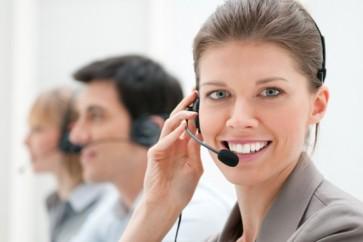 Uso-habitual-de-headset-nao-qualifica-a-atividade-de-telemarketing-como-insalubre-televendas-cobranca