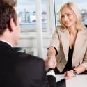 10-perguntas-que-voce-pode-ou-nao-fazer-numa-entrevista-televendas-cobranca