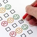 10-perguntas-sobre-atendimento-ao-cliente-para-usar-em-sua-empresa-televendas-cobranca