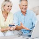 5-coisas-que-voce-deveria-saber-sobre-o-credito-consignado-televendas-cobranca