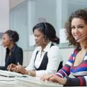 5-dicas-para-sucesso-relacionamento-com-consumidor-digital-televendas-cobranca