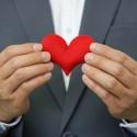 5-niveis-de-retencao-e-fidelizacao-de-clientes-em-negocios-televendas-cobranca