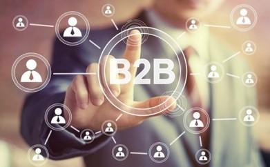 6-aspectos-chave-para-o-sucesso-do-b2b-televendas-cobranca