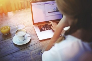 6-personalizacao-de-e-mail-marketing-para-aumentar-vendas-televendas-cobranca