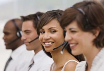 7-argumentos-para-convencer-seu-chefe-a-investir-em-gestao-de-call-center-televendas-cobranca