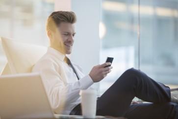 7-motivos-para-baixar-um-app-de-controle-de-vendas-no-celular-televendas-cobranca