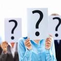7-passos-para-definir-o-cliente-perfeito-e-atingir-o-publico-alvo-sem-erros-televendas-cobranca