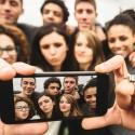 9-dicas-para-gerenciar-millennials-televendas-cobranca