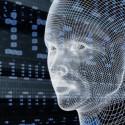 A-inteligencia-artificial-aprende-a-ser-bancaria-televendas-cobranca