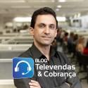 Aec-realiza-evento-de-integracao-e-capacitacao-de-lideres-televendas-cobranca-oficial