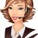 Assistente-virtual-inteligente-voce-sabe-o-que-e-televendas-cobranca