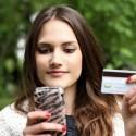 Atendimento-ao-cliente-via-celular-saiba-o-que-muda-com-essa-tendencia-televendas-cobranca