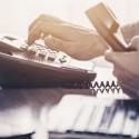 Atendimento-automatico-e-o-cartao-de-visita-dos-canais-de-servico-aos-clientes-televendas-cobranca