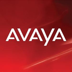 Avaya-apresenta-novas-solucoes-de-customer-engagement-na-nuvem-televendas-cobranca