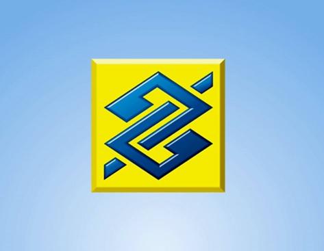 Banco Do Brasil Vai Lan Ar Bot De Atendimento No Messenger Blog Televendas Cobran A