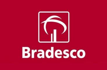 Bradesco-negocia-venda-de-4-bi-em-credito-diz-fonte-televendas-cobranca